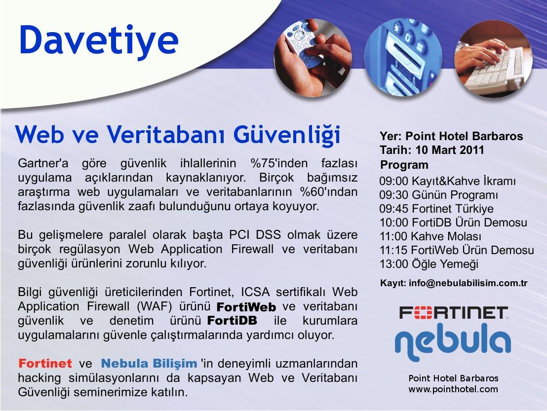 10Mart-davetiye