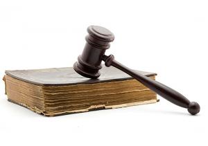 5651 Sayılı Kanun Uyumluluğu