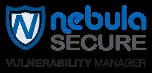 nebula SECURE Vulnerability Manager