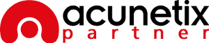 acunetix-partnerx300_0