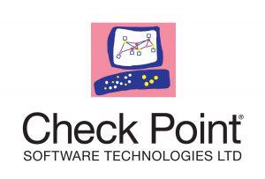 Check Point Next Generation Firewall