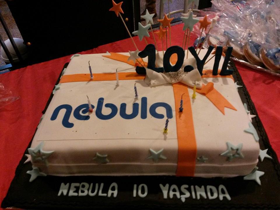 nebula-10-yasinda